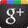 Roger Nierga @ Google Plus