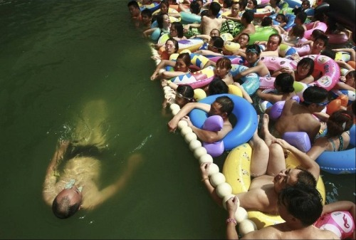 piscina-china